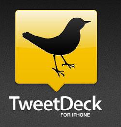 tweetdeck-iphone-logo