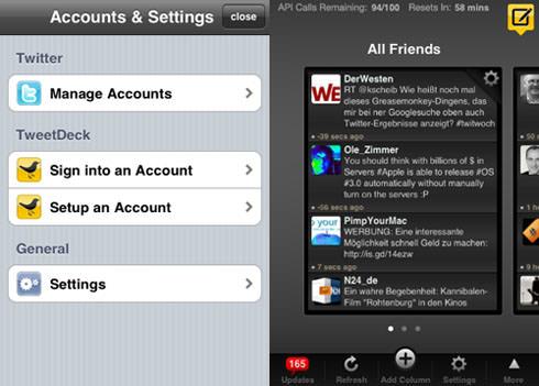 tweetdeck-iphone