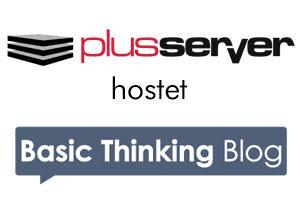 twitpic-plusserver-basicthinking