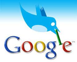 twitter-google-suche