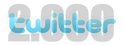 twitter2000