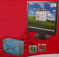 usb-webmail-notifier