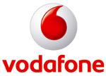 Vodafone verdrängt Arcor