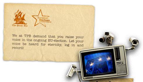voteordie2009