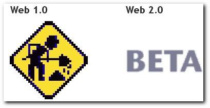 Web 12