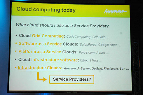 whd-cloud-computing