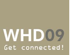 whd2009_logo