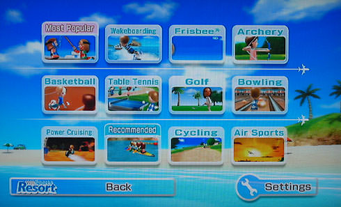wii-sports-resort-disziplinen