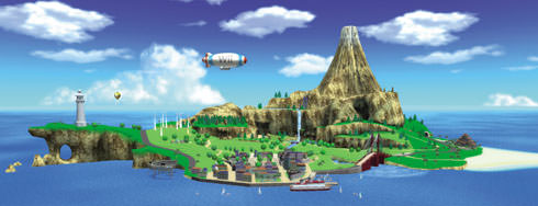 wii-sports-resort-wuhu-island