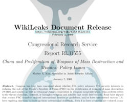 wikileaks-document