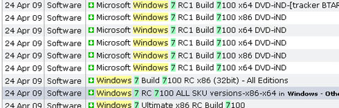 windows-7-rc-torrent