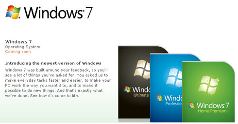 windows-7-store