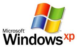 Microsoft verlängert Verkauf von Windows XP bis zum Start von Windows 7