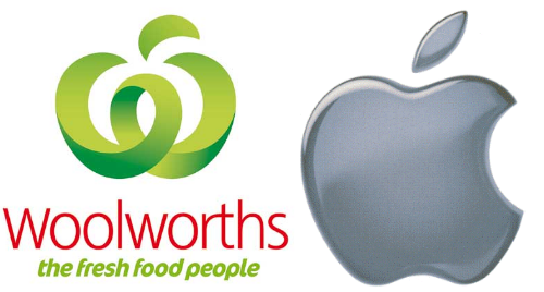 woolworth_apple