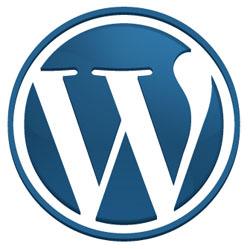 WordPress 3.4.1 veröffentlicht