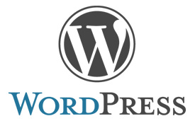 wordpress_blogger