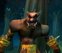 """World of Warcraft: Cataclysm"" - Blizzard arbeitet an einem neuen Add-on"
