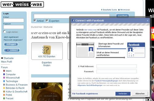 www-facebook