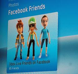 xbox-live-facebook