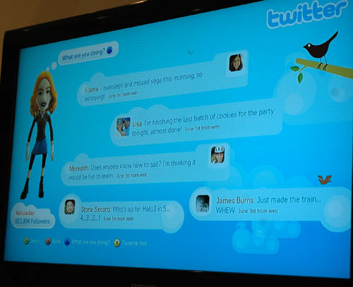 xbox-live-twitter