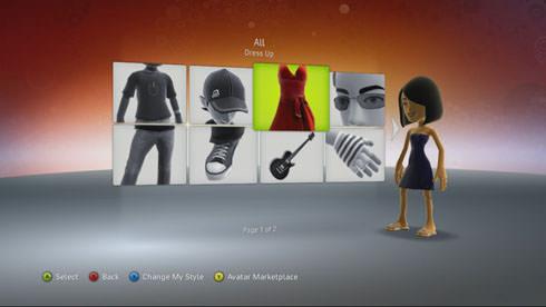 xbox360-avatar-marktplatz