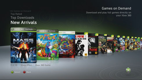 xbox360-games-on-demand2