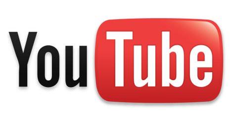 Youtube hat in den kommenden Monaten viel vor.
