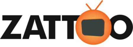 Voraussichtlich im März wird der Zattoo-Player auch browserbasiert angeboten.