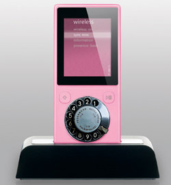 zune-phone